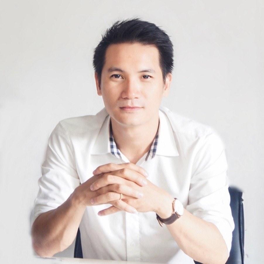 Nguyễn Ngọc Tuyến